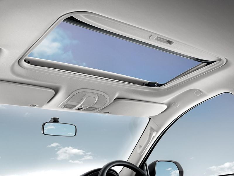 Varian Mitsubishi Pajero Sport Facelift dan Daftar Harganya